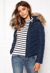 Hollies Chatel Navy