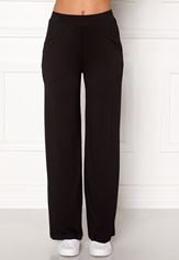 77thFLEA Alanya trousers Black