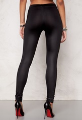 Sisters Point Ram Leggings Black