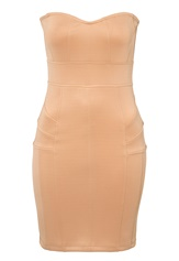 BUBBLEROOM Bold dress