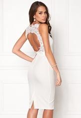 BUBBLEROOM Splendor dress