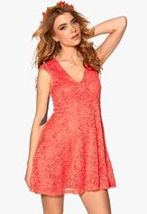 Chiara Forthi Goddess Dress  Bubbleroom.se