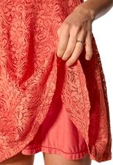 Chiara Forthi Goddess Dress