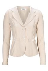 Chiara Forthi Soft As Cashmere Jacket