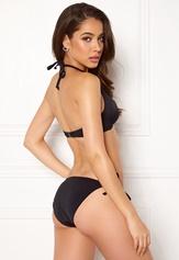 Dorina Bora Bora Bikini Top Black