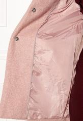 ICHI Stips Jacket Rose Dust