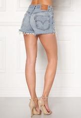 LEVI'S 501 Shorts 0035 Waveline