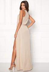 Make Way Amantha Dress