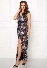 Make Way Nathalie Dress Floral