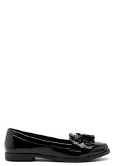 New Look Kairy Pat Loaf Black Bubbleroom.se