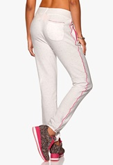 ONLY PLAY Judith Sweat Pants White