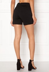 ONLY Poptrash Easy Shorts Black