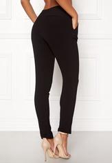 ONLY Turner Pants Black