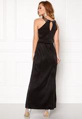 Sisters Point Gain-6 Dress Black