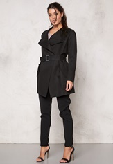 TIGER OF SWEDEN Berrtha Jacket 050 Black