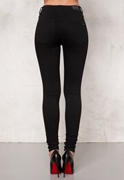 77thFLEA Bianca superstretch Jeans
