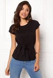 77thFLEA Layla t-shirt