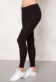 77thFLEA Leonore leggings