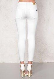 77thFLEA Sandy superstretch Jeans