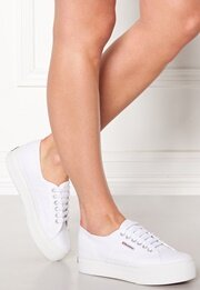 Superga Acotw Linea Sneakers