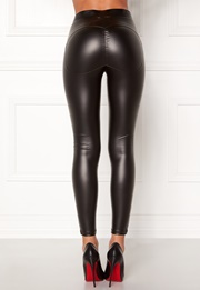 BUBBLEROOM Samara Push up Tights