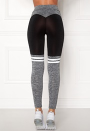 BUBBLEROOM SPORT Excite Sport Tights