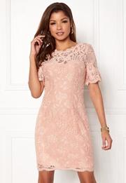 Chiara Forthi Cloelle Lace Dress