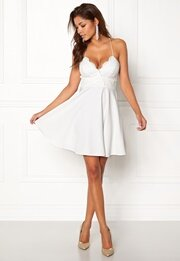 Chiara Forthi Kylee Dress