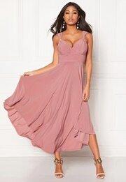 Chiara Forthi Lefort Dress