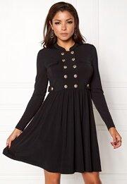 Chiara Forthi Maggiore Dress