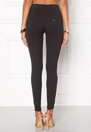 Chiara Forthi Photo Ready 4-way Stretch Leggings