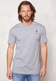 G-STAR Brandan s/s T-shirt