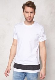 G-STAR Stonum Long s/s T-shirt