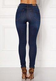 Happy Holly Francis jeans