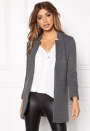 ONLY Mya Soft Blazer Jacket