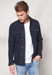SELECTED HOMME Napoli Jacket