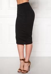 ONLY Abbie Calf Skirt