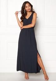 ONLY Donna SL Long Dress