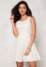 ONLY Line fairy lace dress