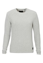 ONLY & SONS Dan Crew Neck Knit