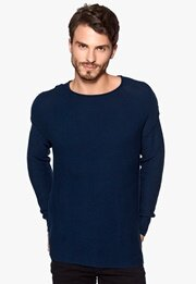 ONLY & SONS Galliard knit sweater