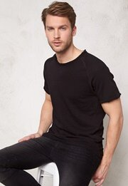 ONLY & SONS Meck Reg O-Neck