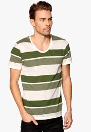 ONLY & SONS Thor u-neck