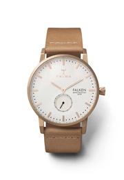TRIWA Rose Falken 0614 Tan Classic One size
