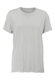 SELECTED HOMME Dean SS O-neck Tee