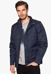 SELECTED HOMME Gusto Jacket