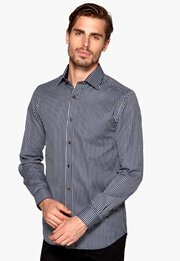 SELECTED HOMME One Magnus Clip Shirt