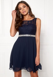 Sisters Point WD-30 Dress