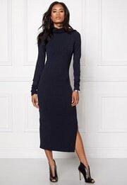 TIGER OF SWEDEN Lesley Dress
