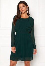 VILA Vimillie Dress